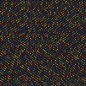 Tar - Color