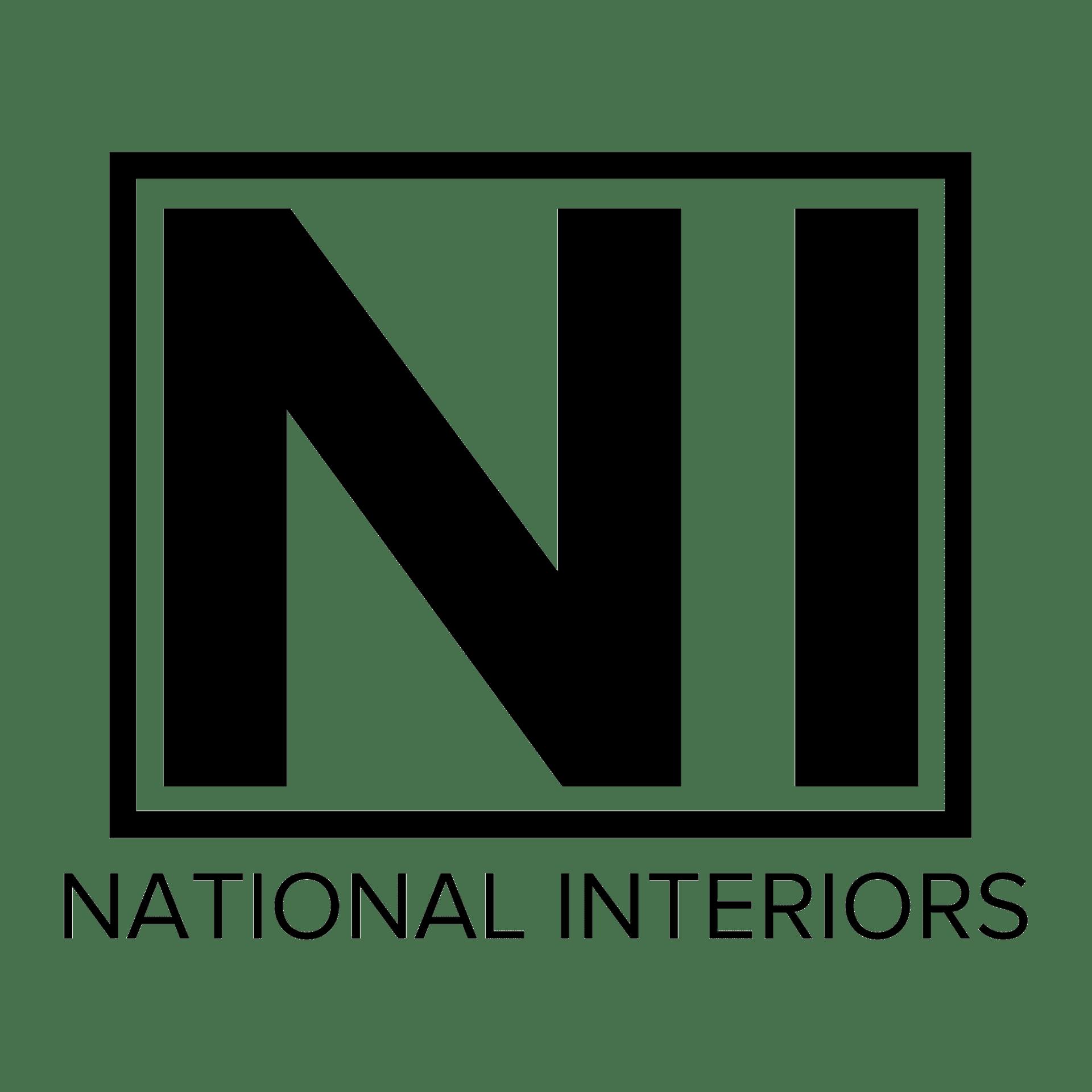 National Interiors in Winnipeg & Toronto
