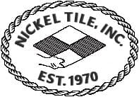 Fred Nickel Tile in Ocala, FL