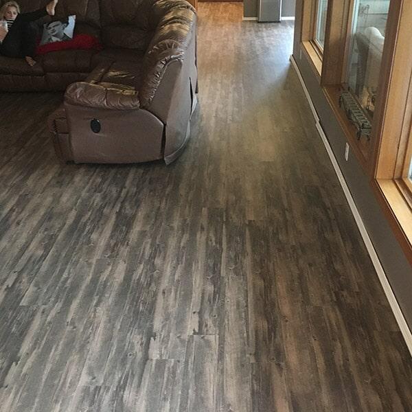 Floorte, Luxury Vinyl Plank in Airway Heights, WA from Carpet Barn