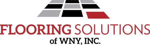 Flooring Solutions of WNY in Cheektowaga, NY
