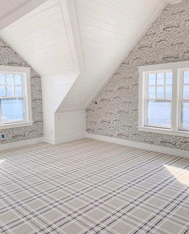 Carpet flooring in  from Bell's Carpets & Floors