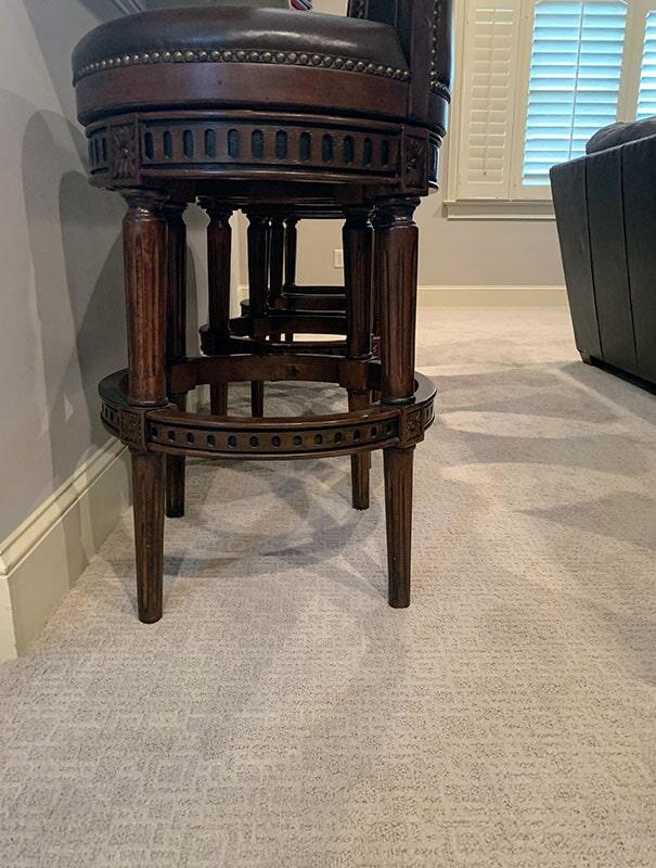 Carpet in  from Bell's Carpets & Floors
