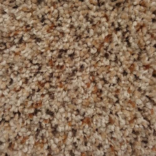 Shop for Carpet in Zeeland, MI from Carpet Bonanza