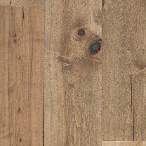 Shop for Hardwood flooring in Zeeland Charter Township, MI from Carpet Bonanza