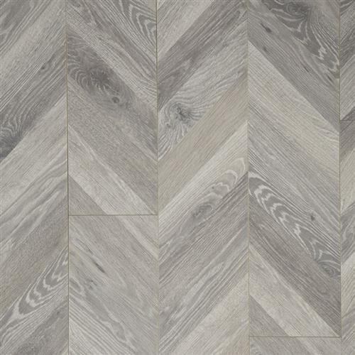 Shop for Laminate flooring in Holland, MI from Carpet Bonanza