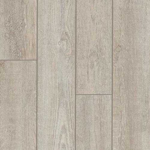 Shop for Luxury vinyl flooring in Jamestown, MI from Carpet Bonanza