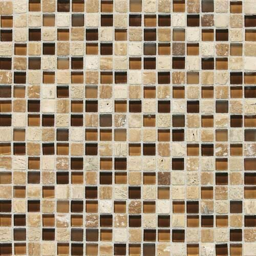 Shop for Natural stone flooring in Zeeland Charter Township, MI from Carpet Bonanza