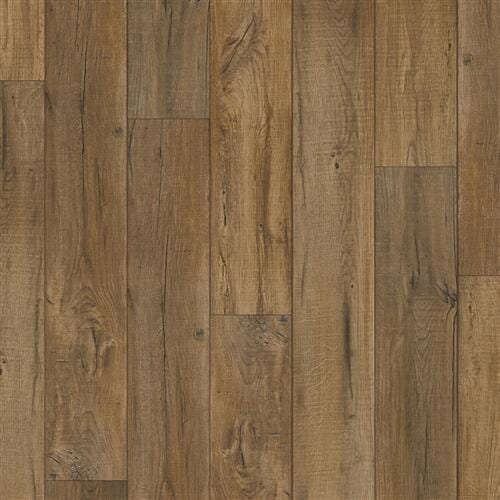 Shop for Waterproof flooring in Hudsonville, MI from Carpet Bonanza