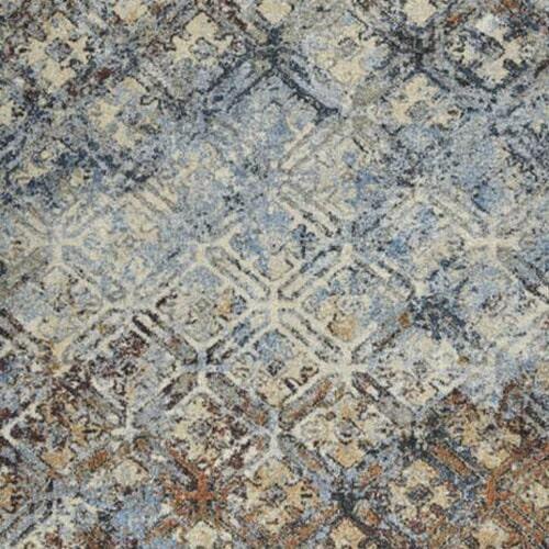Shop for Area rugs in Zeeland Charter Township, MI from Carpet Bonanza