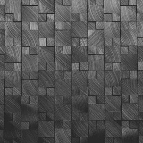 Shop for Metal tile in Zeeland, MI from Carpet Bonanza