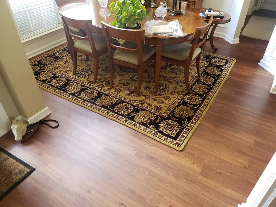 Area rugs from Carpet Outlet Of Shelby County in Alabaster, AL