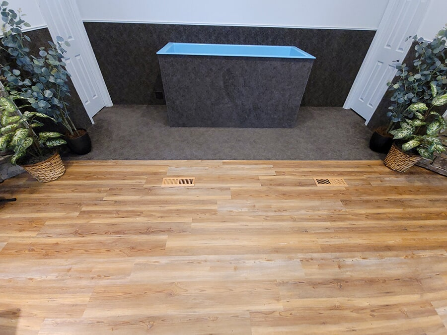 Hardwood from Carpet Outlet Of Shelby County in Columbiana, AL