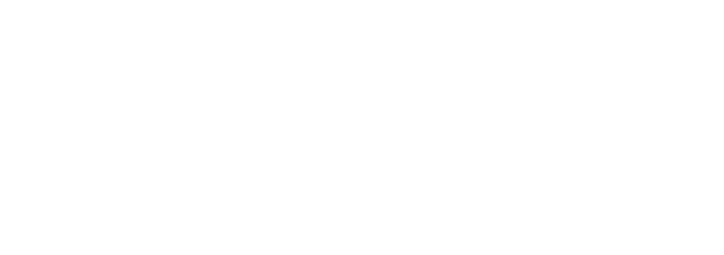 Definitive Designs in Tucson, AZ