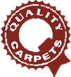Quality Carpets and Floors in Munster, IN