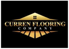 Curren Flooring in Vero Beach, FL