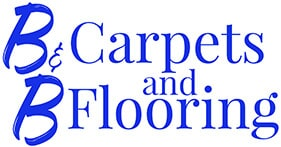 B&B Carpets and Flooring in Long Beach, CA