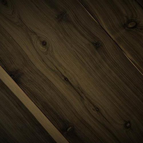 Shop for Hardwood flooring in Casas Adobes, AZ from Definitive Designs