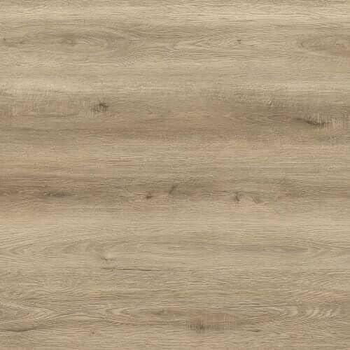 Shop for Luxury vinyl flooring in Marana, AZ from Definitive Designs