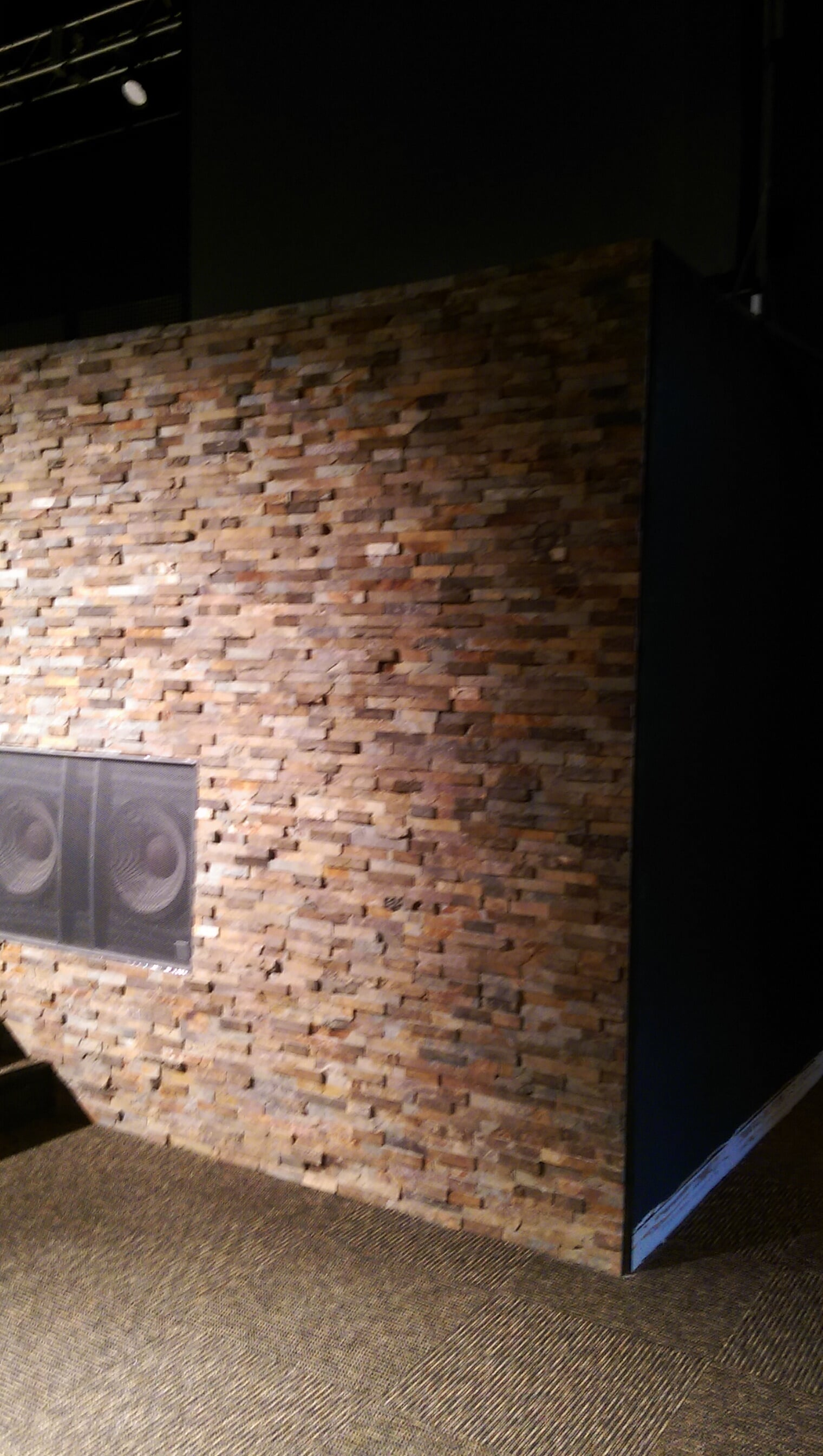 Wall stone in Ellicott City, MD from FLOORMAX