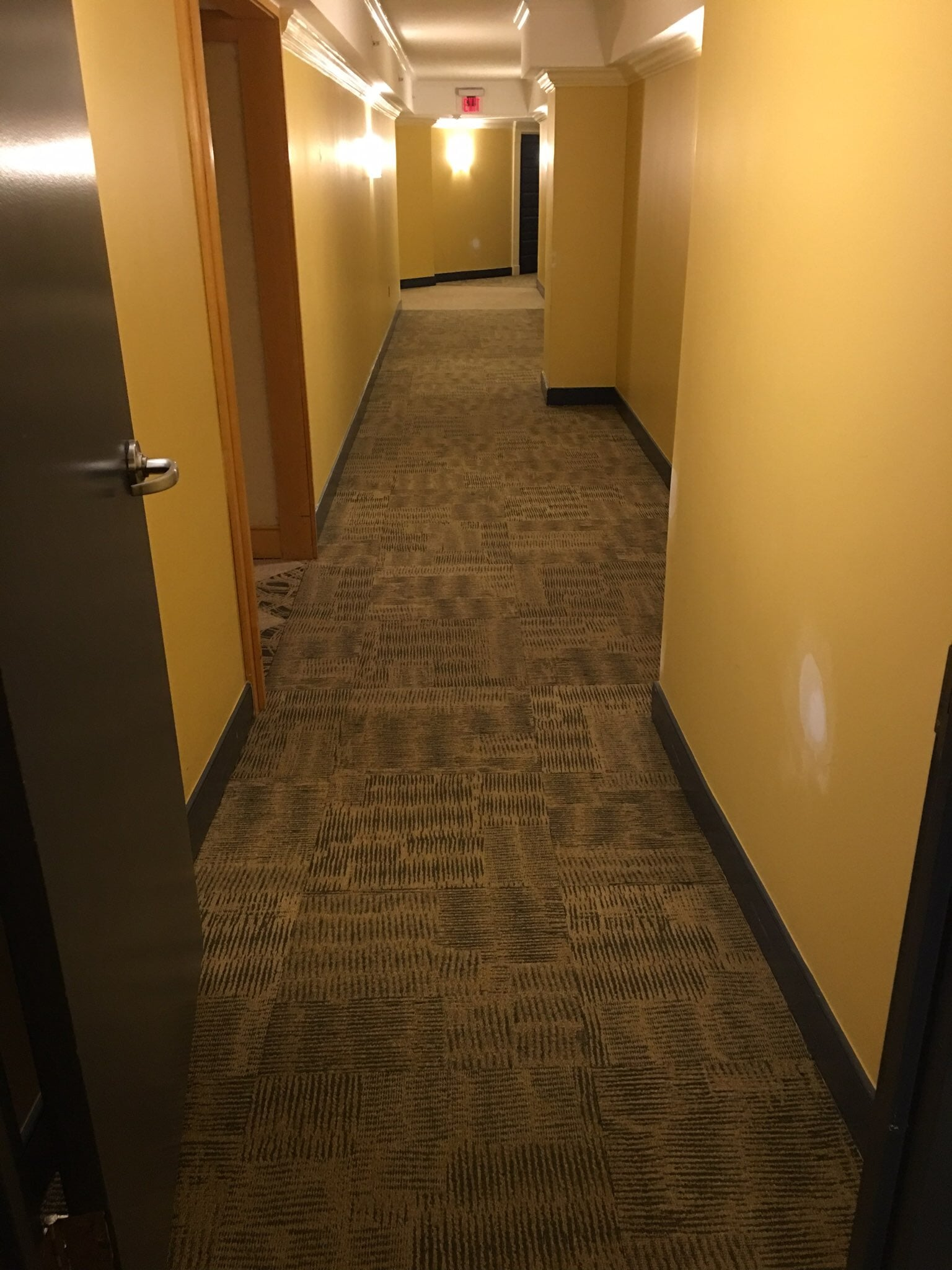 Carpet flooring in Bethesda, MD from FLOORMAX