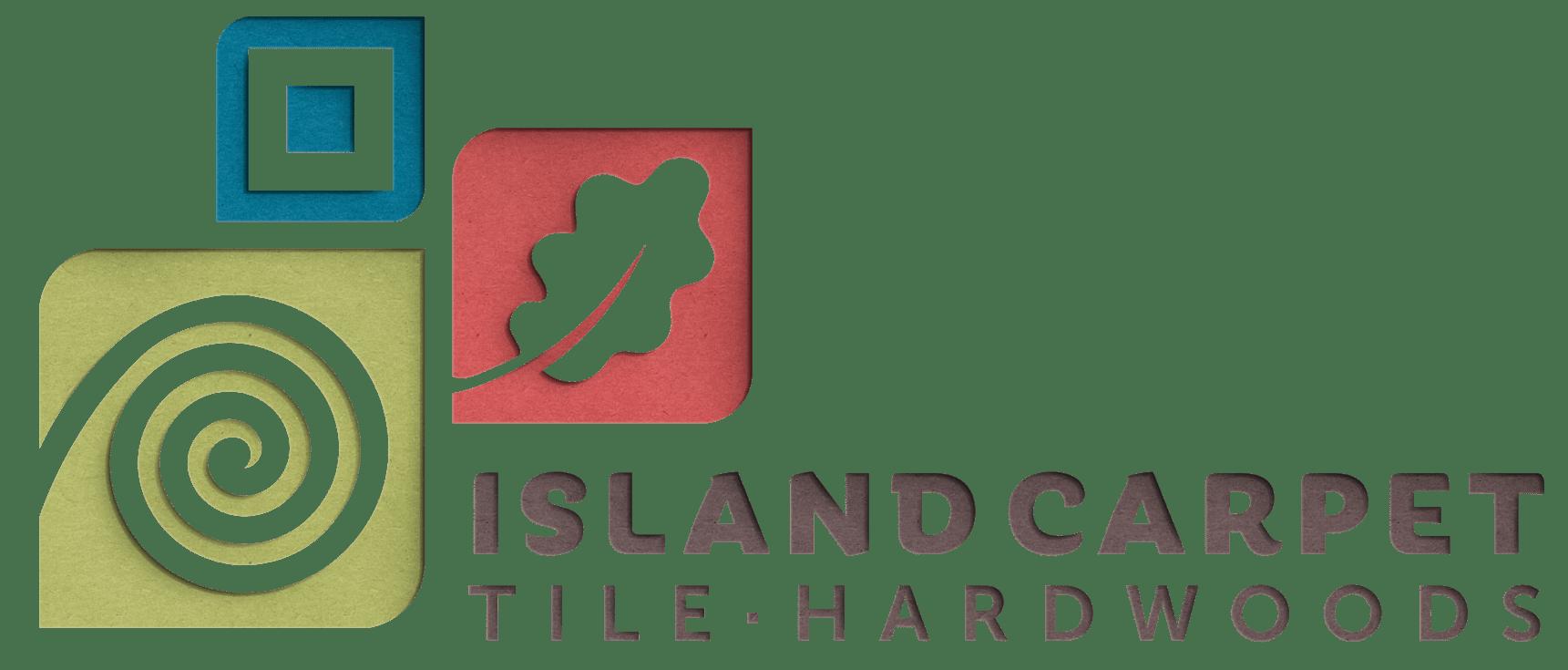 Island Carpet