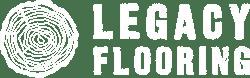 Legacy Flooring America