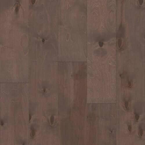 Genwood Serene hardwood flooring in Cordova from General Floor