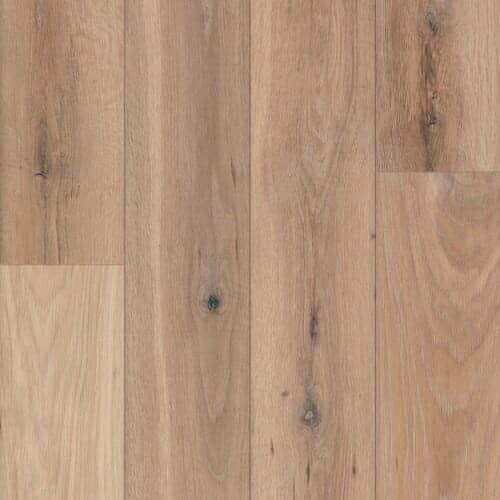 Genwood Bashful hardwood flooring in Summer Calls from General Floor