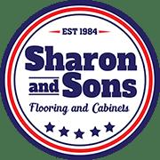 Sharon & Sons in Santa Ana, CA