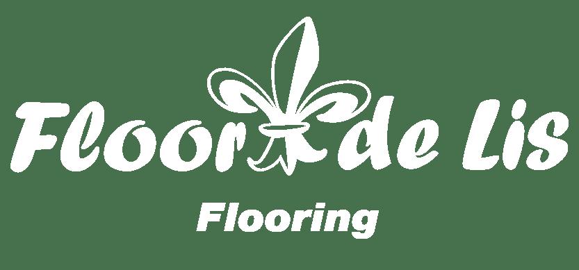 Floor De Lis in Metairie, LA