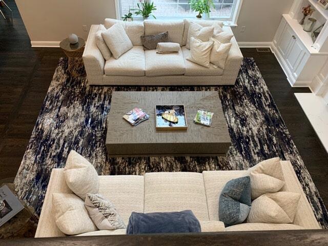 Area rug in Manalapan, NJ from Carpet Yard
