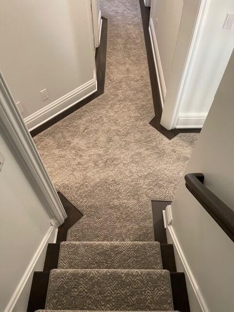 Carpet flooring in Freehold Township, NJ from Carpet Yard