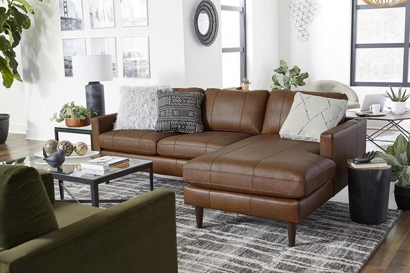 Best-HF-Leather-Sofa-Room-Scene