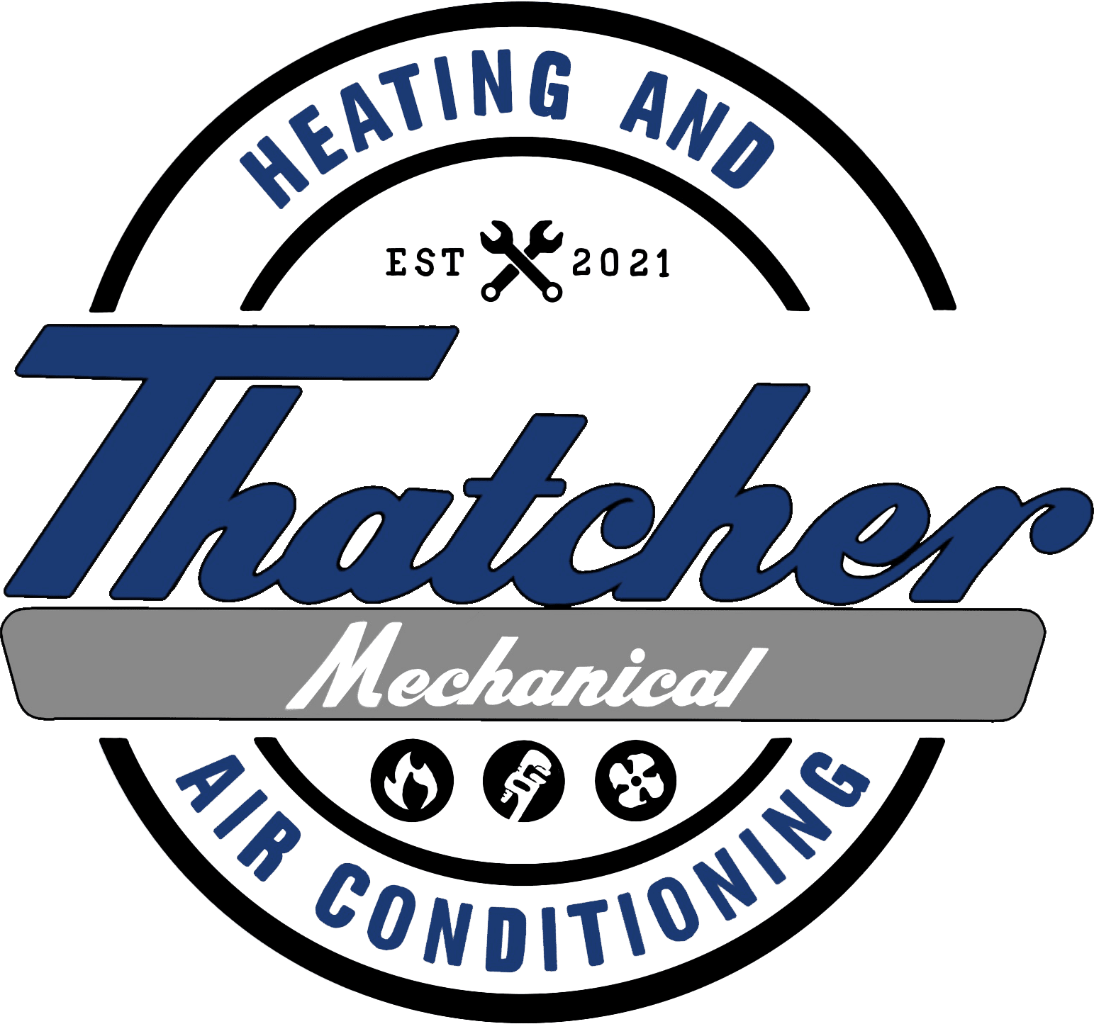 Thatcher Mechanical Heating and Air Conditioning