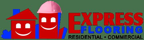 Express Flooring in Arizona & Texas