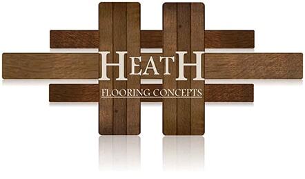 Heath Flooring Concepts in Dallas, GA