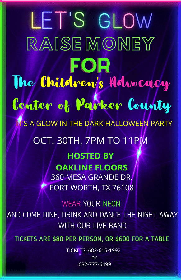 Lets-Glow-Party-Invite