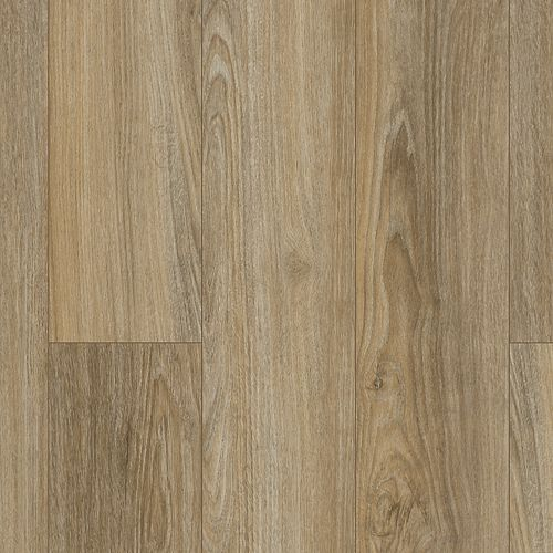 Browse in-stock products near  from Watkins Floor Covering