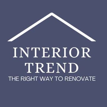 Interior Trend in Montgomery County, PA
