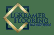 LG Kramer Flooring in Lakewood Ranch, FL